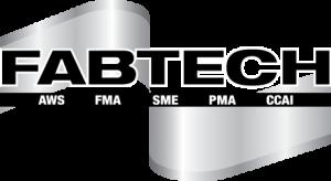 fabtech-logo